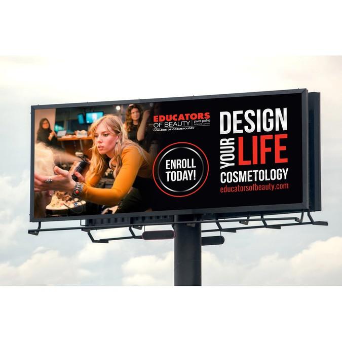Winning design by zenefashions