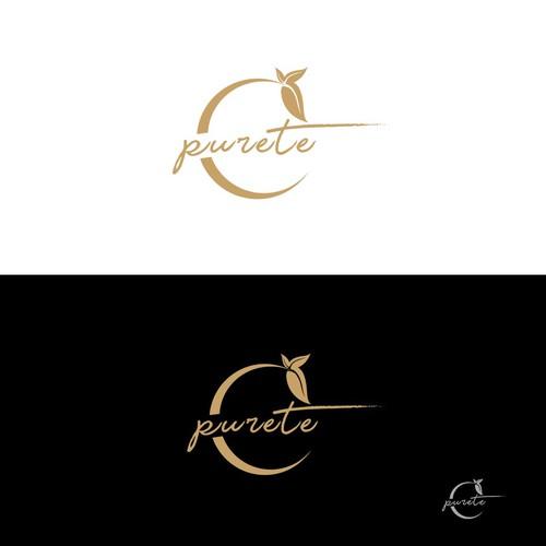 Diseño finalista de design_nashid