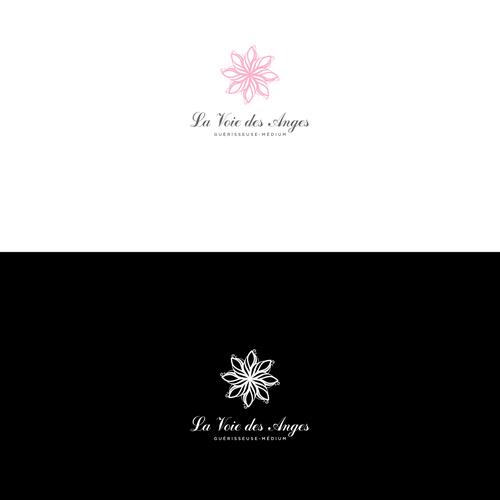 Runner-up design by ProtonemA