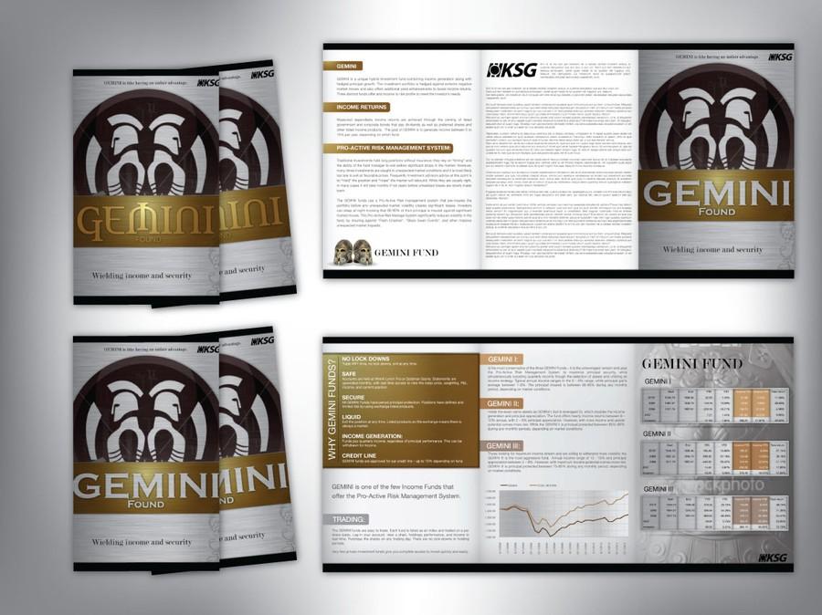 Gewinner-Design von Takumi