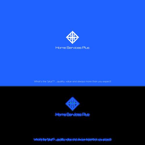 Design finalisti di ebeng