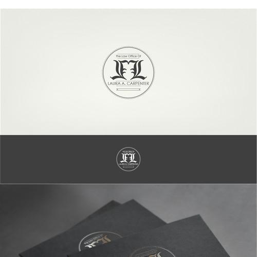 Runner-up design by Kaiify
