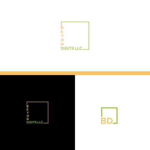 Runner-up design by traveller√