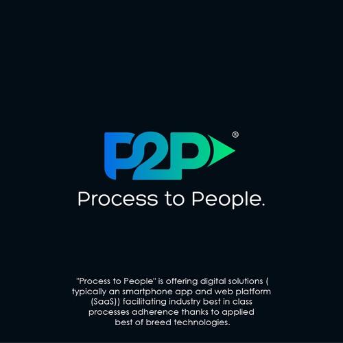 Design finalista por PajmaKadabra