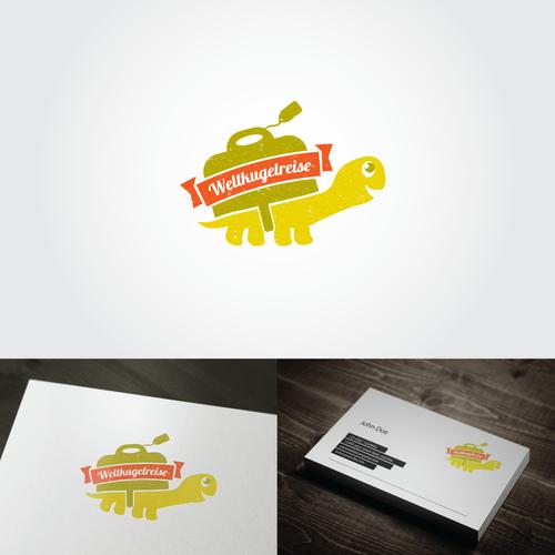Diseño finalista de jandork