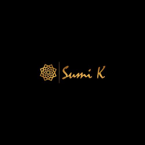 Diseño finalista de fahmi akbar