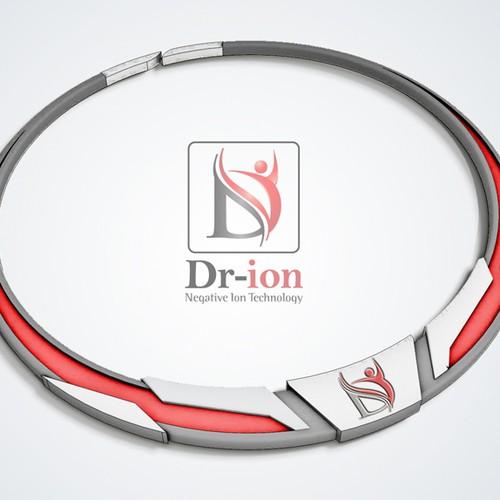 Design finalista por Pine Studio