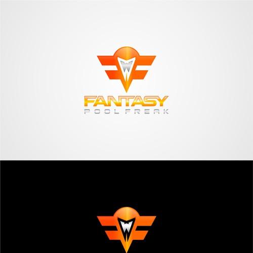 Meilleur design de EdRisk 99