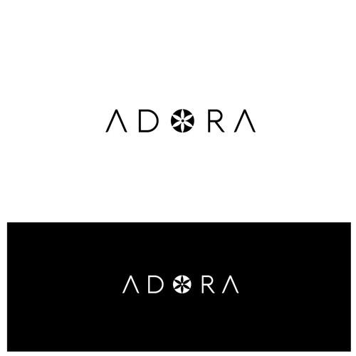 Runner-up design by ✅  DAGADESIGN