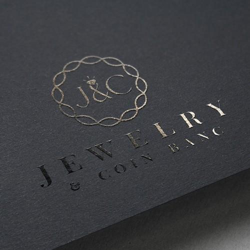 Design finalisti di Manh_Nghiem
