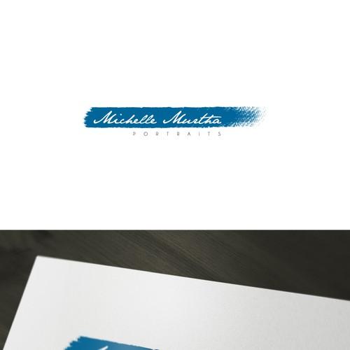 Diseño finalista de alexandar.design