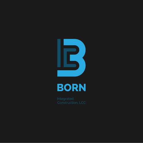 Design finalisti di MayaDim