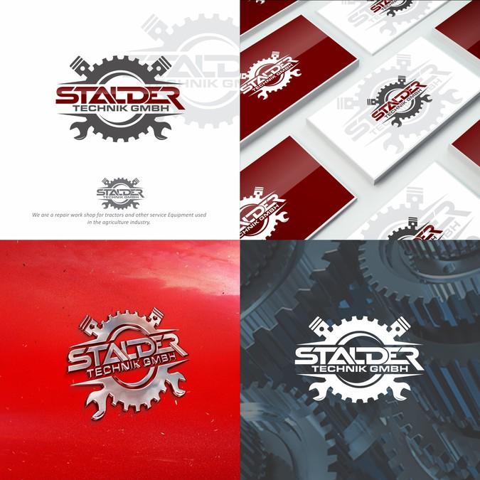 Winning design by Digital Studio