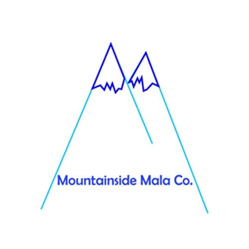 Diseño finalista de MKHDesigns