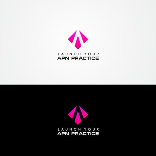Design finalisti di Hermes™