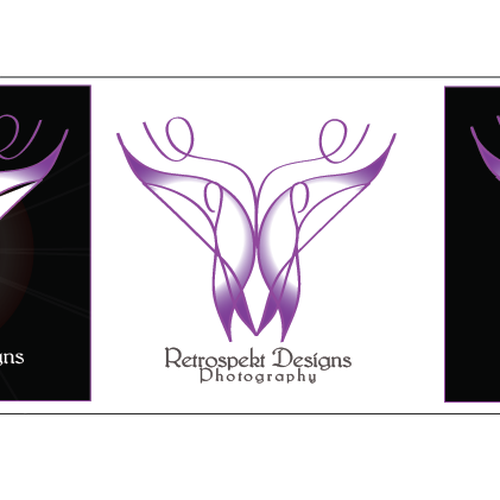 Design finalisti di Reemaaa