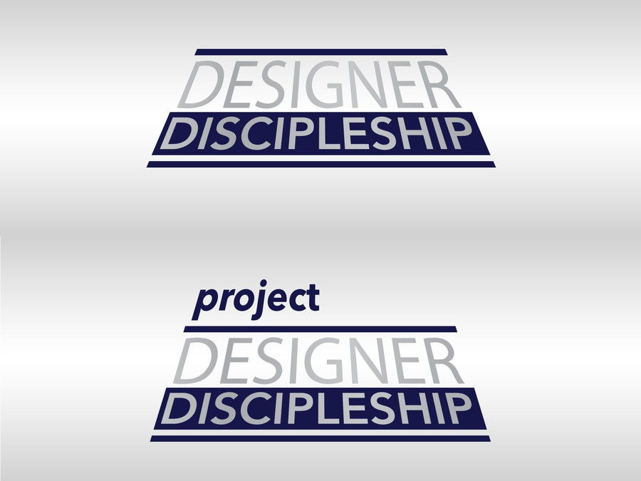 Winning design by Adela Designs