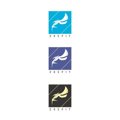 Runner-up design by gdianart
