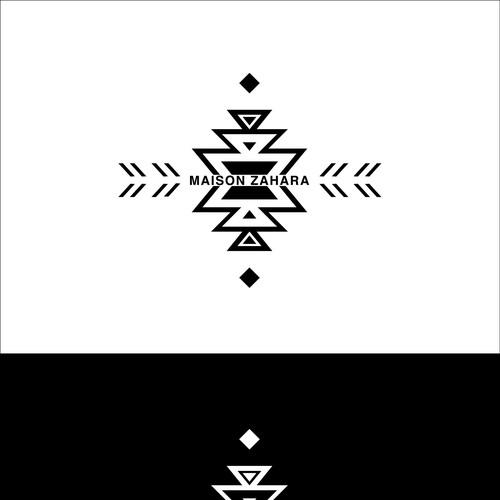 Design finalista por mariellik