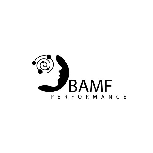 Runner-up design by BAF1