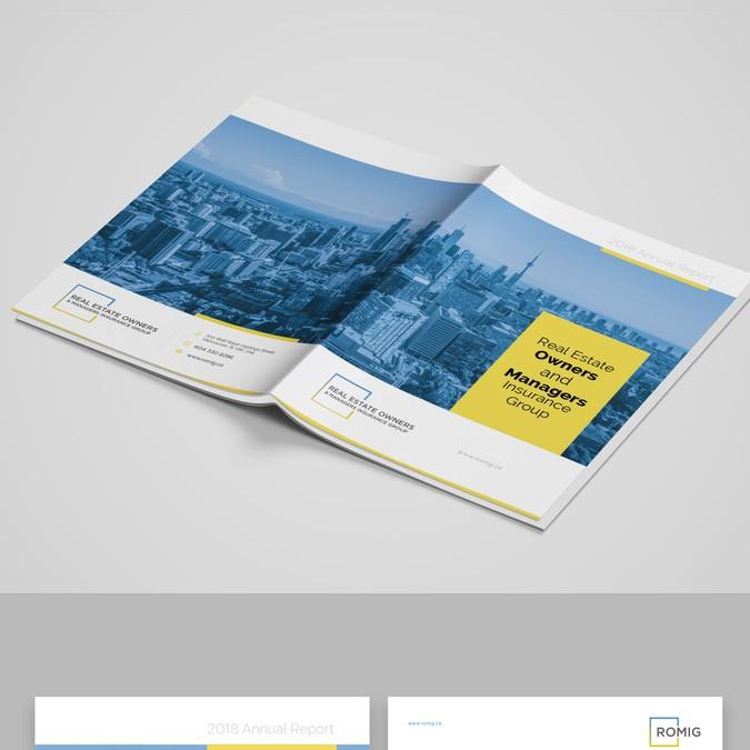 Winning design by culturo