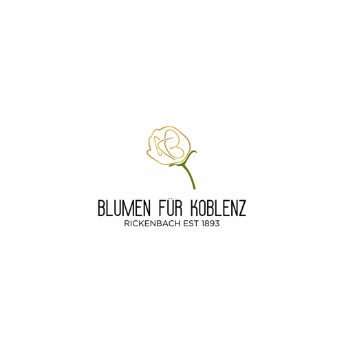 Runner-up design by bismillahmprampelan