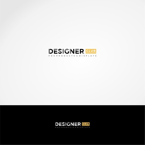Runner-up design by Wyny