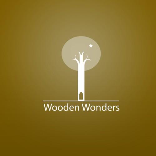 Diseño finalista de Mononoke Design Studio
