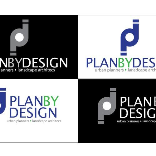 Design finalista por fildzah
