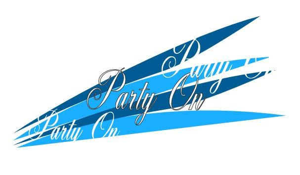 Winning design by Logo Majstor