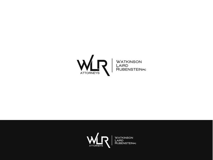 Winning design by wielliam