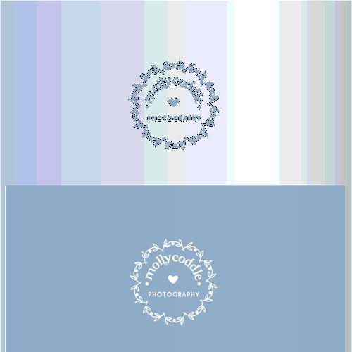 Diseño finalista de LenceMi