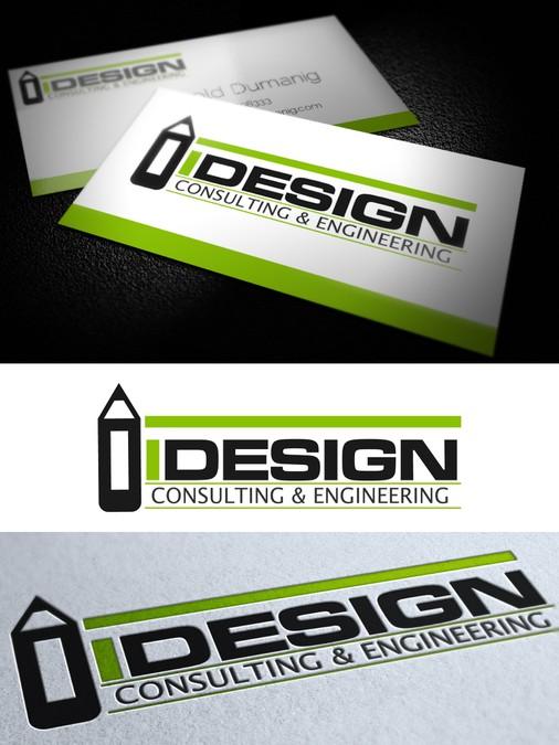 Diseño ganador de ILOVEYOUCH