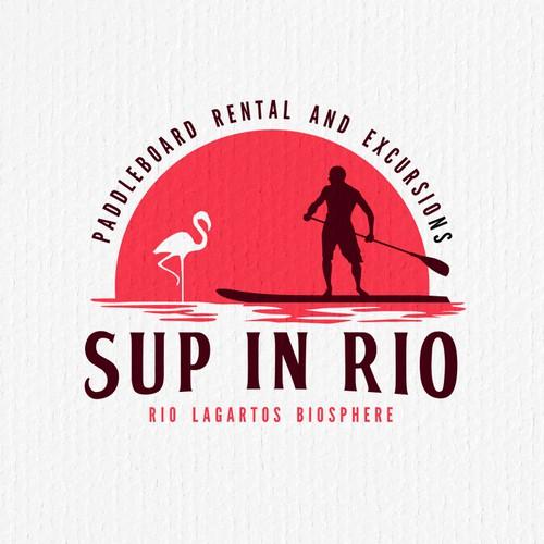 Runner-up design by DSKY