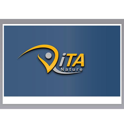 Cr er un logo original pour un programme de remise en for Programme de remise en forme