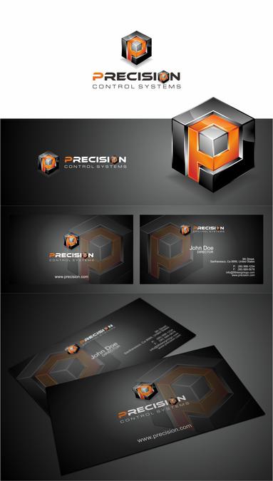 Winning design by zxy