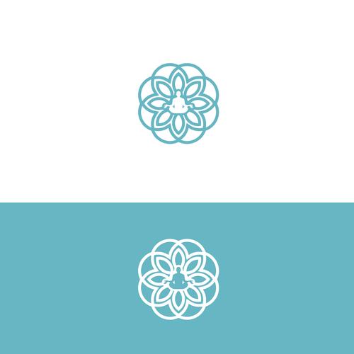 Diseño finalista de Zaqsyak