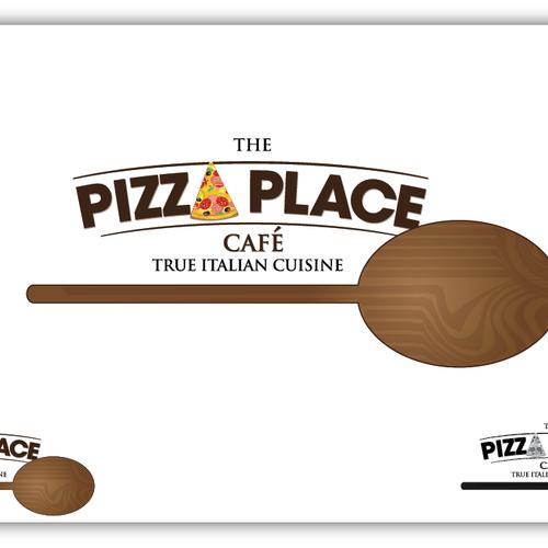 Runner-up design by PecDesign