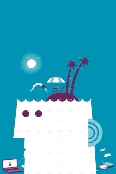 Gewinner-Design von Dreamz 14