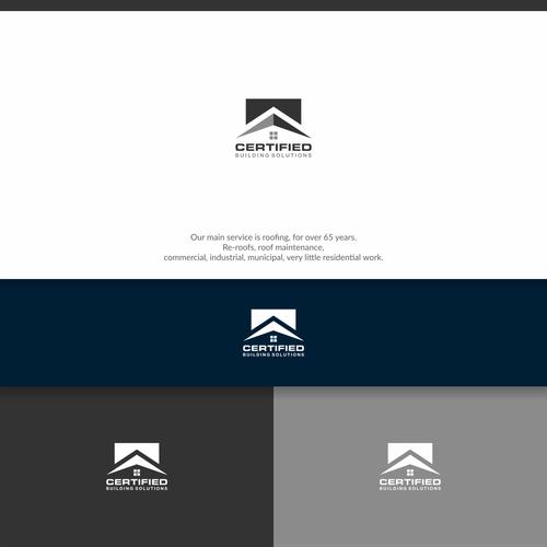 Runner-up design by - elang -
