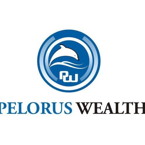 Runner-up design by p4ng Logo