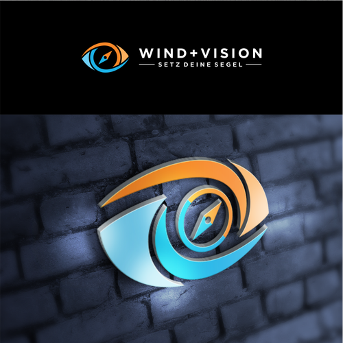 Diseño finalista de VIZ Dezign