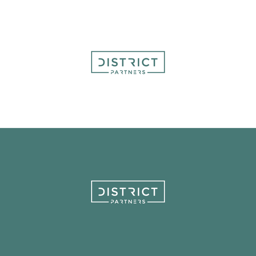 Zweitplatziertes Design von cloudesign.id