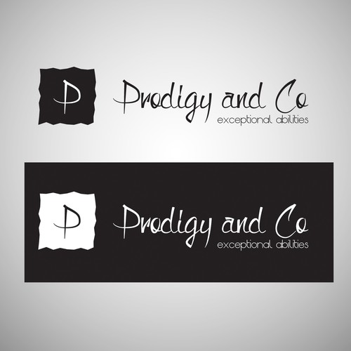 Diseño finalista de Creative 3C
