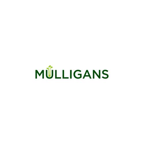 Diseño finalista de mbulmbul_29
