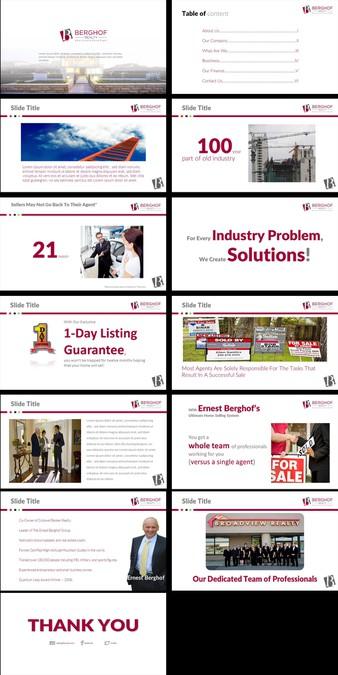 Gewinner-Design von l4zur