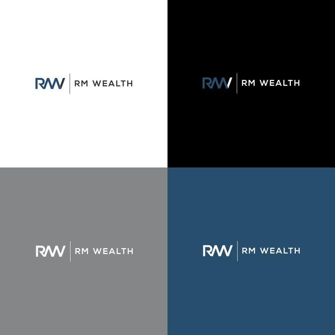Winning design by R2R