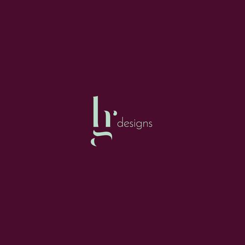 Meilleur design de Studio FLACH
