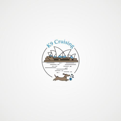 Diseño finalista de chicopinopi13