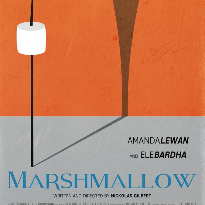 Diseño ganador de Yassir Marrakchi